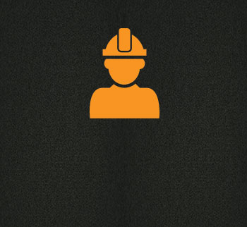 sot-icons-healthsafety